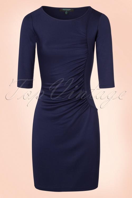 Fever Monroe Dress 100 31 19203 20160920 0003W