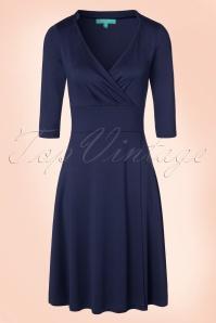 Fever Andrea Wrap Dress 102 20 19201 20160920 0002W
