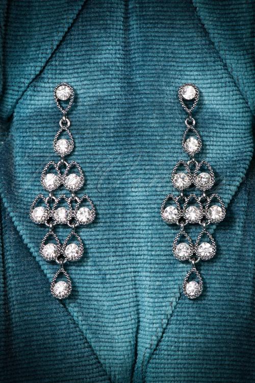 Darling Divine Crystal Earrings 333 92 19859 20160912 0001w