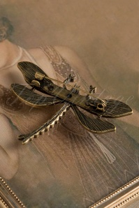 Lovely Dragonfly Broche 341 40 15452 20150327 0003W