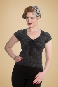 Bunny Angette Black Bow Glitter Top 113 10 19566 20160927 1