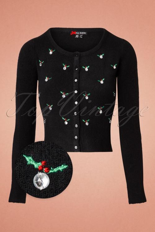 Bunny December Sparkling Cardigan 140 14 19564 20160927 0007wv