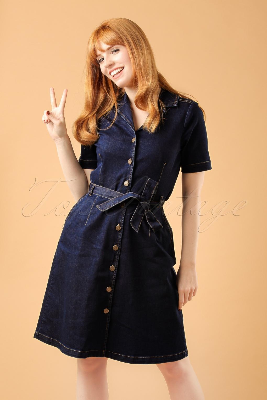 Long dress detachable skirt for king