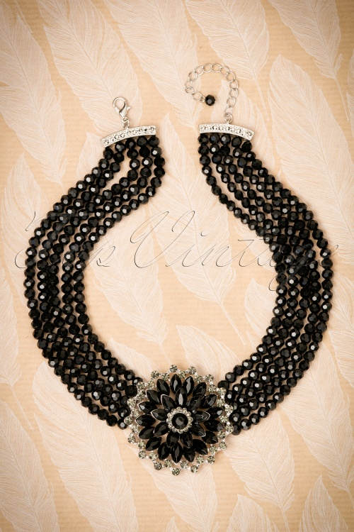 Lovely Audrey Necklace 300 10 20032 10032016 012W