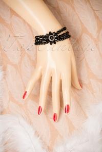 Lovely Audrey Bracelet 310 10 20030 10032016 012W