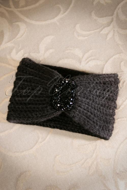 Minueto Gwen Headband 208 10 18845 10032016 025W