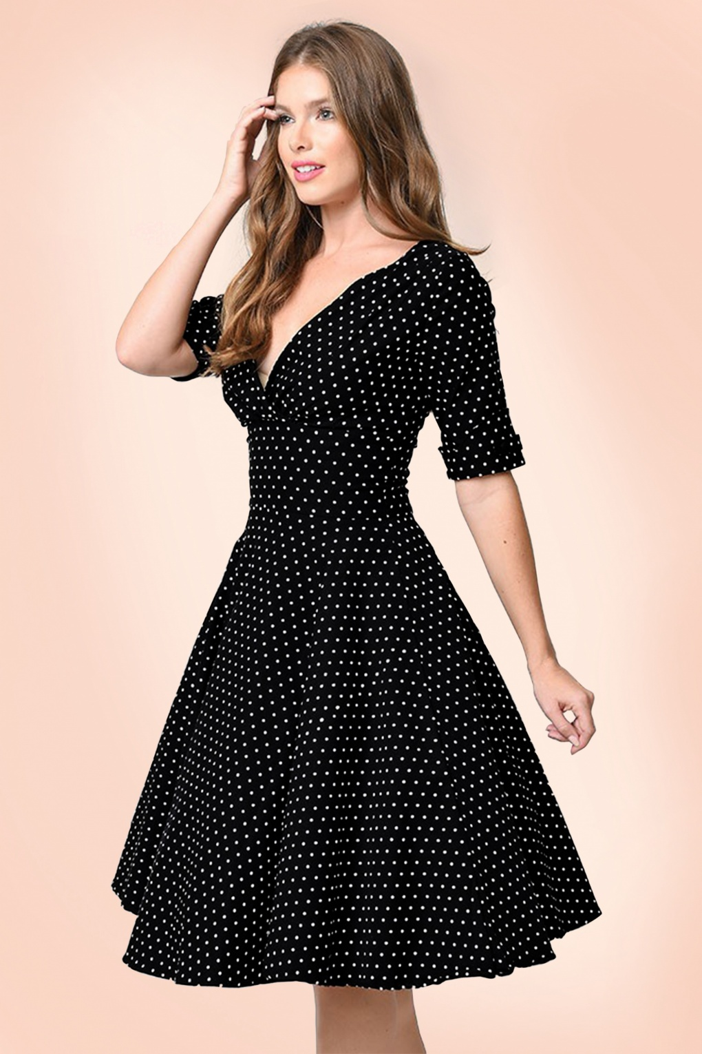 Shop for womens swing dresses online at Target. Free shipping on purchases over $35 and save 5% every day with your Target REDcard.