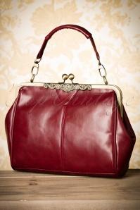 Kaytie Handbag 212 20 14214 10042016 026W