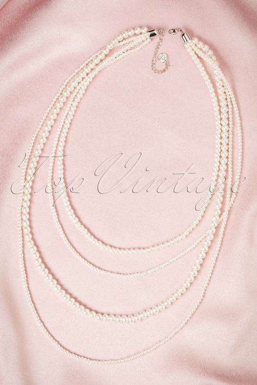 Darling Divine Pearl Necklace 300 50 19864 10042016 016W