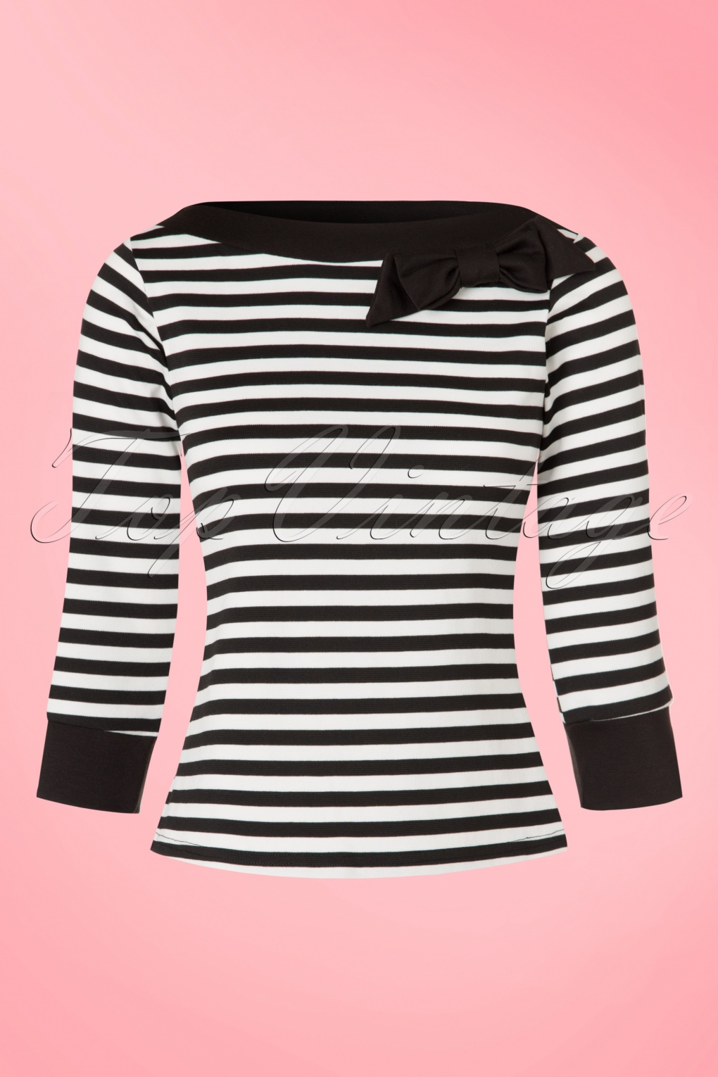 Shop for striped top at specialisedsteels.tk Free Shipping. Free Returns. All the time.