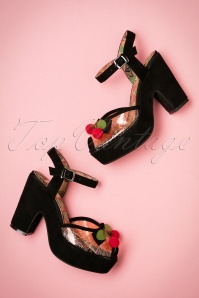 Miss L Fire Calypso Sandal 420 10 18783 10132016 020W