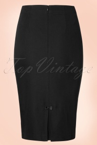 Dancing Days by Banned Banned Bow Pencil Skirt 120 31 19711 20161014 0001W
