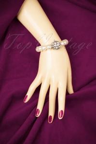Kaytie Beaded Bracelet 310 51 20127 10192016 014W