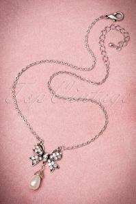 Kaytie Bow Necklace 302 92 20123 10202016 009W