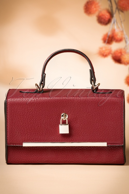 Milan Red and Gold Bag 212 20 20338 20161020 0050w