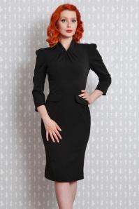 Miss Candyfloss Brick Pencil Dress 100 20 19338 20161025 4