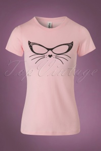 Kittees Cool Kitten Pink Top 111 22 20019 20161025 0003w