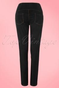 Collectif Clothing Rebel Kate Pants 131 10 14341 5   kopie