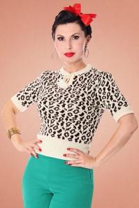 Sugar Shock Francesca Leopard Sweather 113 57 19423 20161109 00010