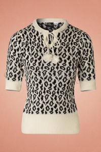 Sugar Shock Francesca Leopard Sweather 113 57 19423 20161109 0002w